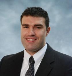 Dr. Kirk Juhasz